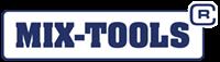 logo mixtools